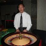 賭坊遊戲 (15)