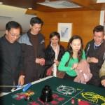 賭坊遊戲 (4)