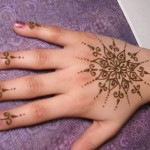 300-mandala_henna_day_one_belly